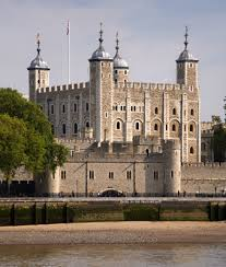 Tower-of-London-from-the-River-Thames