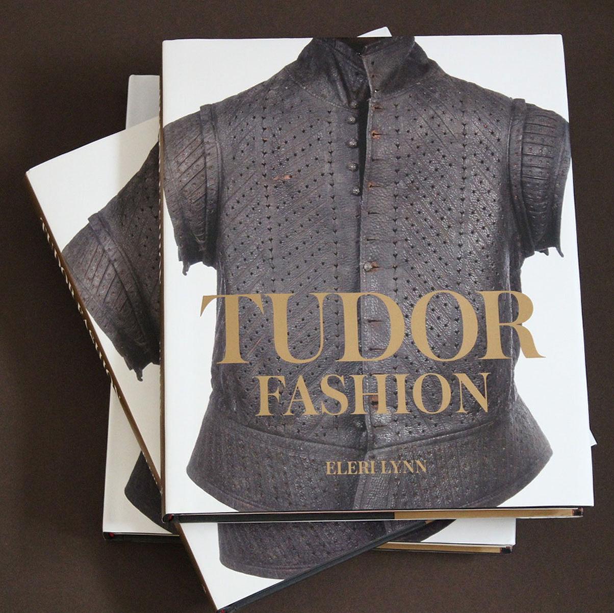 Tudor Stack 02