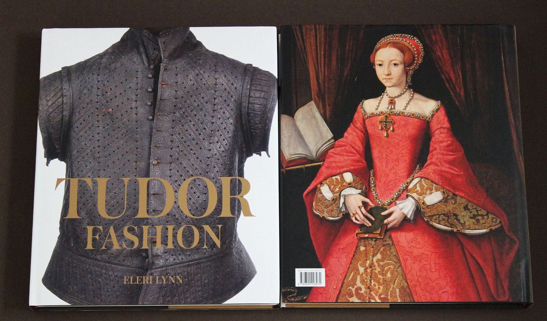 Tudors Covers
