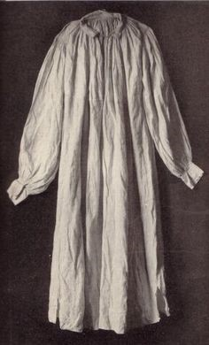 sixteenth-century-shirt