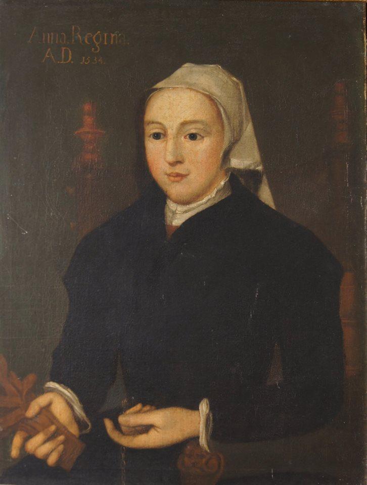Anna-Regina-1534-AW