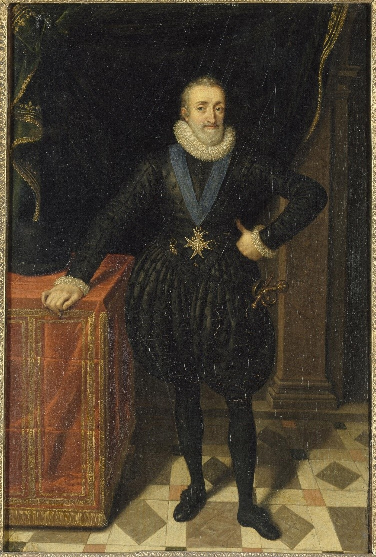 Henri-IV-–-King-of-Navarre-King-of-France