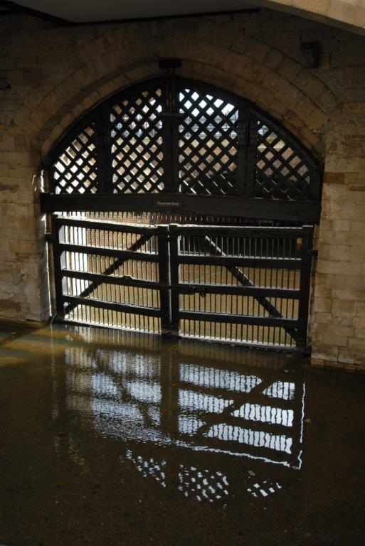 Traitors-Gate-Reduced