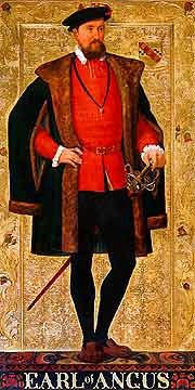 Archibald-Douglas-6th-Earl-of-Angus-c.1489-1557