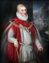 Charles-Howard-1st-Earl-of-Northampton-Lord-High-Admiral