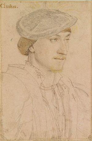 Edward-Fiennes-de-Clinton-Lord-Clinton-1512-1585