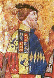 Henry-Percy-6th-Earl-of-Northumberland-c.-1502-1537