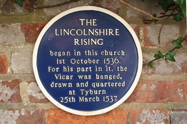 Plaque-on-St-James-Church-Louth-Lincolnshire