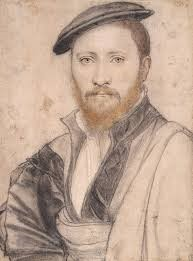 Possible-portrait-of-Sir-Ralph-Sadler-1507-1587-by-Holbein