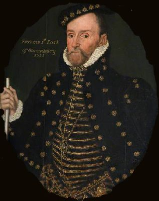 Sir-Francis-Talbot-5th-Earl-of-Shrewsbury-1500-1560