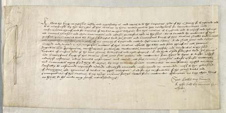 The-Act-of-Supremacy-1534-declaring-Henry-VIII-Supreme-Head-of-the-Church-in-England