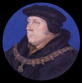 Thomas-Cromwell-c.1485-1540