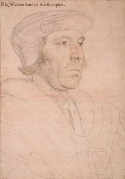 William-FitzWilliam-1st-Earl-of-Northampton-1490-1542-NPG