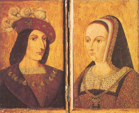 Anne-of-Brittany-and-husband