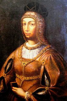 220px-Portrait of Maria of Aragon Belem Collection