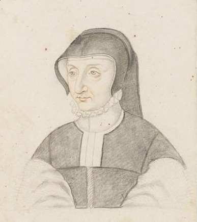 Antoinette-de-Bourbon-Duchess-of-Guise-1493-–-1583-her-mother