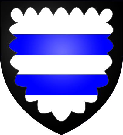 Arms-of-Parr-of-Kendal