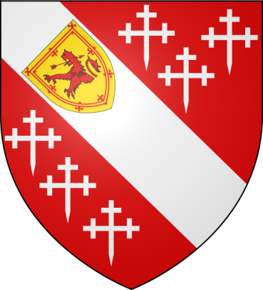 Arms-of-Thomas-Howard-2nd-Duke-of-Norfolk-after-1513