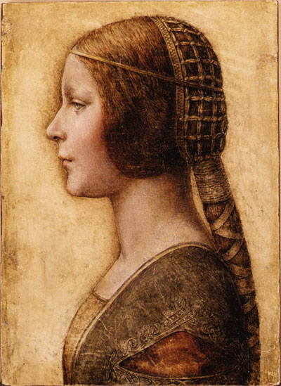 Bianca-Sforza-sister-of-the-Duke-of-Milan-and-a-candidate-for-James-IVs-Queen.-She-married-the-Emperor-Maximilian-I-as-his-second-wife