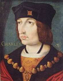 Charles-VIII-of-France