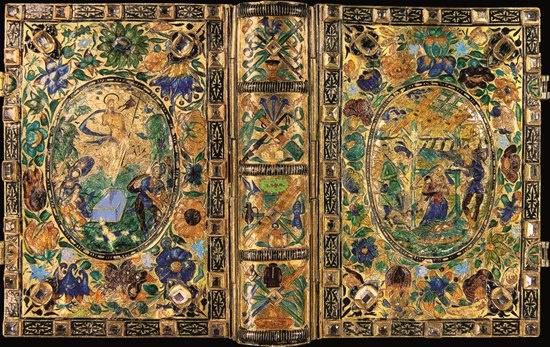 Cover-of-Queen-Claudes-Prayer-Book