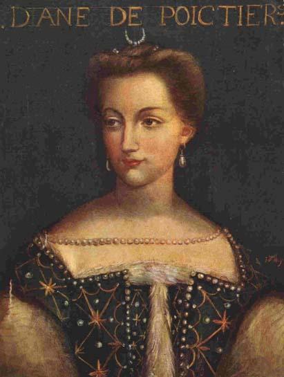 Diane-de-Poitiers-Mistress-of-Henri-II