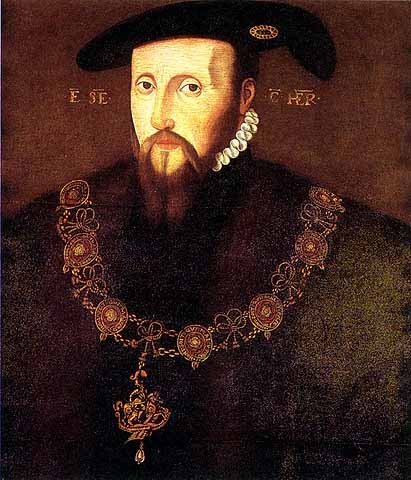 Edward-Seymour-Earl-of-Hertford-Duke-of-Somerset