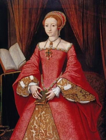 Elizabeth-Royal-Collection