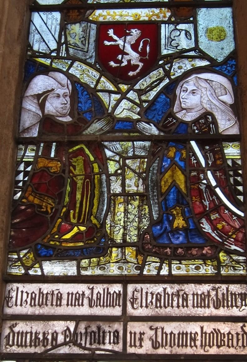 Elizabeth-Tilney-r-and-Elizabeth-Talbot