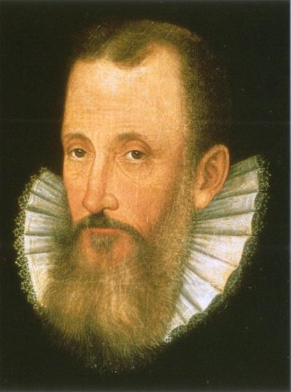 George-Talbot-6th-Earl-of-Shrewsbury
