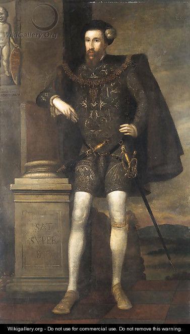 Henry-Howard-Earl-of-Surrey-1517-1547
