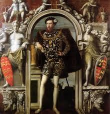 Henry-Howard-Early-of-Surrey