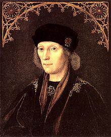 Henry-VII