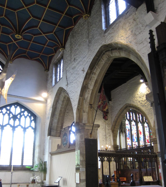 Holy-Trinity-Church-Kendal