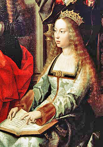 Isabella-of-Castile-1451-1504