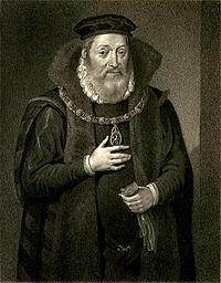 James-Hamilton-Earl-of-Arran-Duke-of-Chatelherault-c.-1516-1575