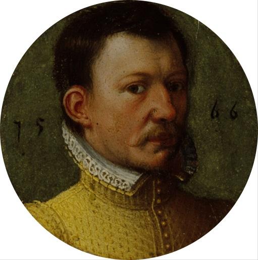 James-Hepburn-4th-Earl-of-Bothwell