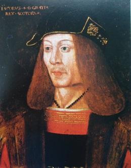 James-IV-1473-1513