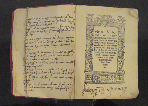 KPs-Prayer-Book