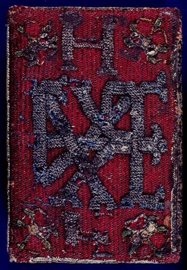 KPs-book-cover-Prayers-and-Meditations