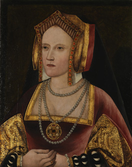 Katharine-of-Aragon-1485-1536-aged-about-35