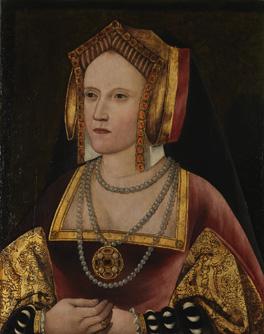 Katharine-of-Aragon-c.1520
