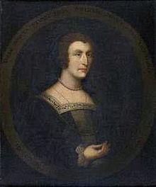 Lady-Janet-Stewart-James-IVs-illegitimate-daughter-known-as-La-Belle-Ecossaise