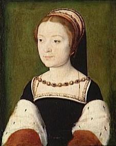 Madeleine-de-France-Queen-of-Scots