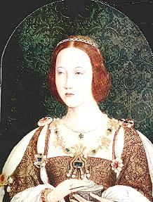 Mary-the-French-Queen-1496-1533-3