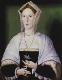 Plantagenet-Margaret-Countess-of-Salisbury