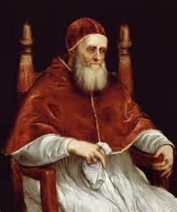 Pope-Julius-II-r.-1503-1513-who-granted-the-original-dispensation-for-the-marriage-of-Henry-and-Katharine