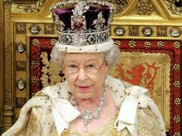 QEII-in-Parliament-older