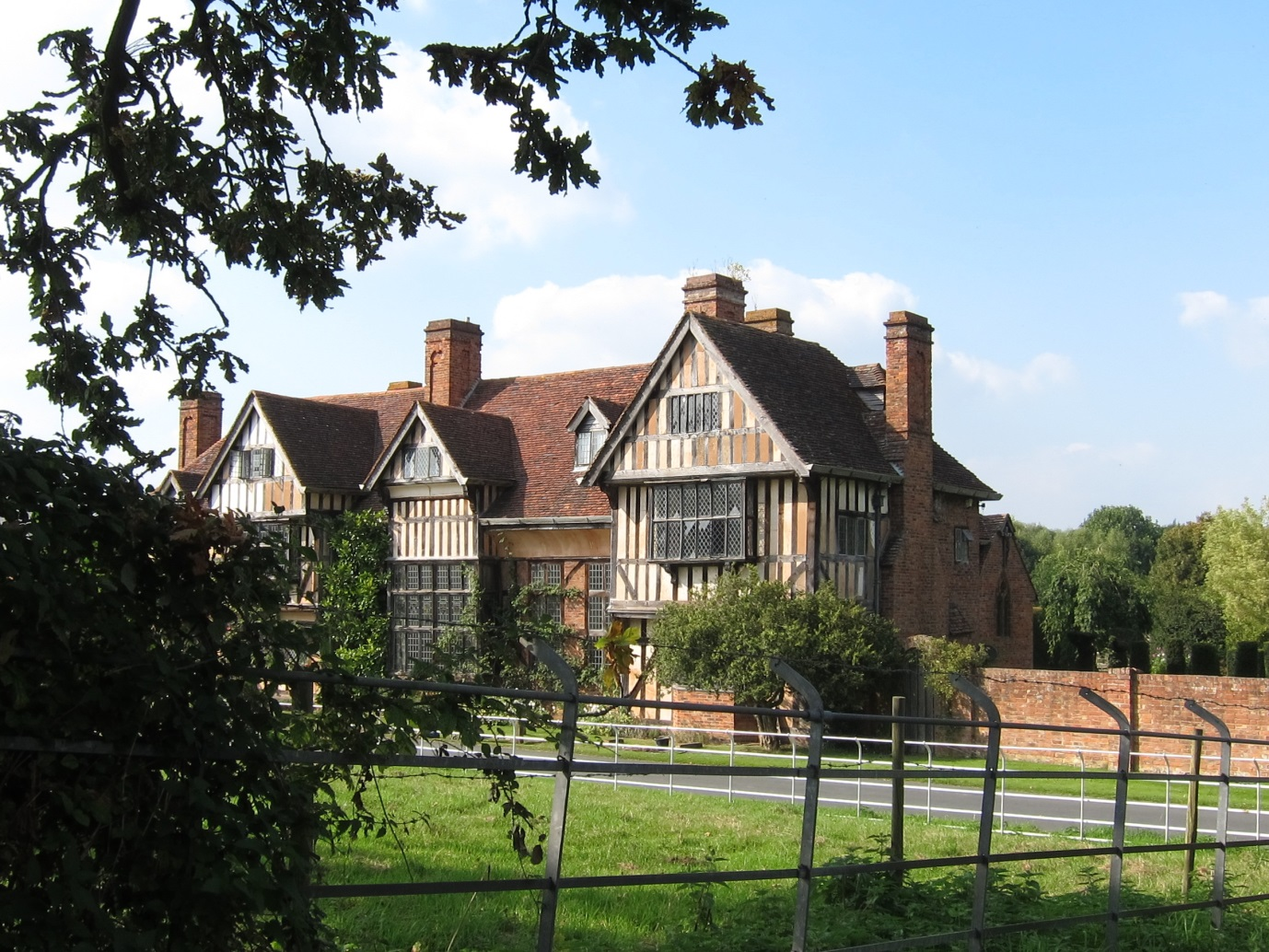 Remodelled-Wick-Manor