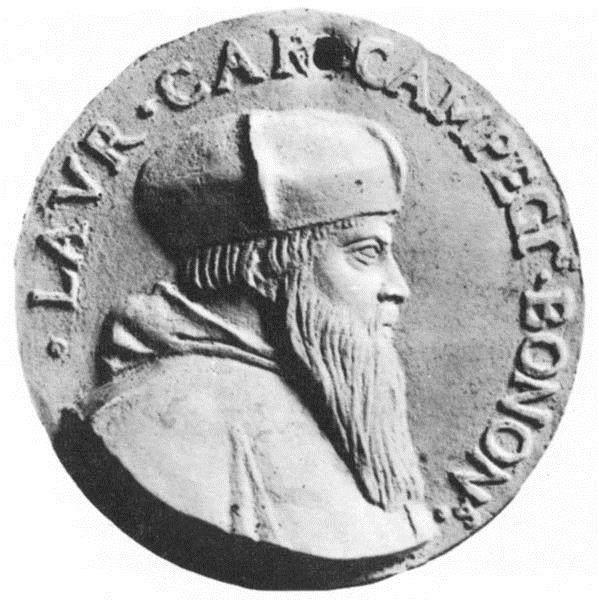 Seal-of-Cardinal-Lorenzo-Campeggio-who-with-Wolsey-tried-the-case-of-Henry-and-Katharine's-marriage